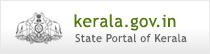 Kerala GOV